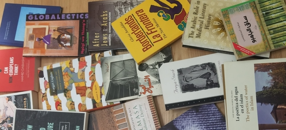 Confluence Reading Group: Second Edition, English Language