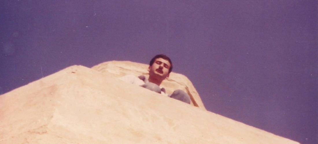 رند عبد الجبار: حلقات المكتبة