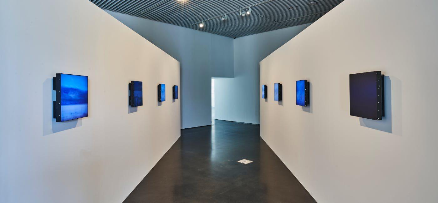 Artist's Rooms: Lawrence Abu Hamdan