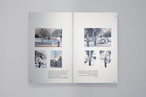 سريشتا ريت بريمناث, وجه \ ظهر, 2017 ,طباعة رقمية على ألمونيوم, 67 × 61 سم, ﻣﻊ اﻟﺘﻘﺪﻳﺮ ﻟﻠﻔ،ﺎن, مجموعة فن جميل